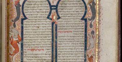 Biblia-Kennicott