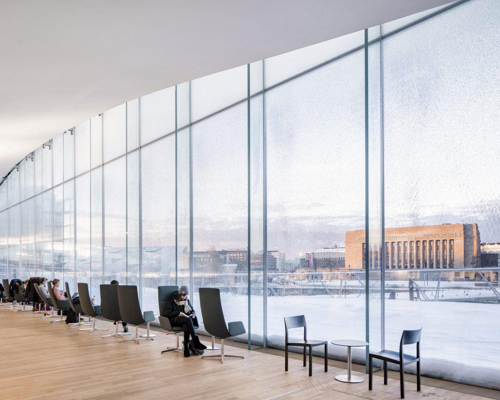 Oodi_Helsinki_tercera_planta