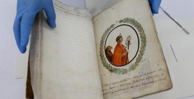 Recuerdos de la monarquía peruana o bosquejo de la historia de los incas